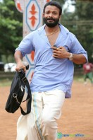 Jayasurya Photos in Punyalan Agarbattis (10)