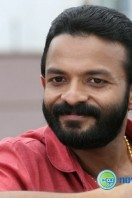 Jayasurya Photos in Punyalan Agarbattis (11)
