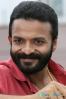 Jayasurya Photos in Punyalan Agarbattis (12)