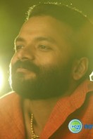 Jayasurya Photos in Punyalan Agarbattis (13)