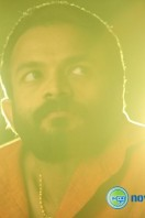 Jayasurya Photos in Punyalan Agarbattis (14)