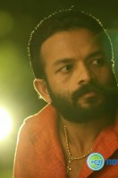 Jayasurya Photos in Punyalan Agarbattis (15)