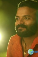 Jayasurya Photos in Punyalan Agarbattis (16)