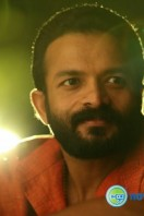 Jayasurya Photos in Punyalan Agarbattis (17)
