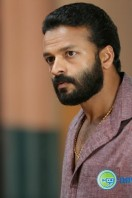 Jayasurya Photos in Punyalan Agarbattis (18)