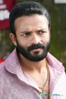 Jayasurya Photos in Punyalan Agarbattis (19)