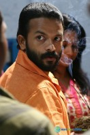 Jayasurya Photos in Punyalan Agarbattis (2)