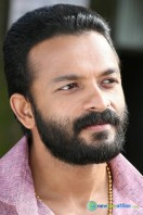 Jayasurya Photos in Punyalan Agarbattis (20)