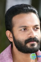 Jayasurya Photos in Punyalan Agarbattis (21)