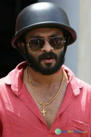 Jayasurya Photos in Punyalan Agarbattis (22)