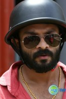 Jayasurya Photos in Punyalan Agarbattis (23)