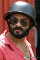 Jayasurya Photos in Punyalan Agarbattis (24)