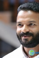 Jayasurya Photos in Punyalan Agarbattis (3)