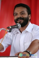 Jayasurya Photos in Punyalan Agarbattis (5)