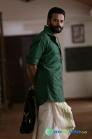 Jayasurya Photos in Punyalan Agarbattis (6)