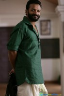 Jayasurya Photos in Punyalan Agarbattis (7)