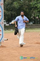 Jayasurya Photos in Punyalan Agarbattis (9)