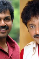 Karthi's next a remake