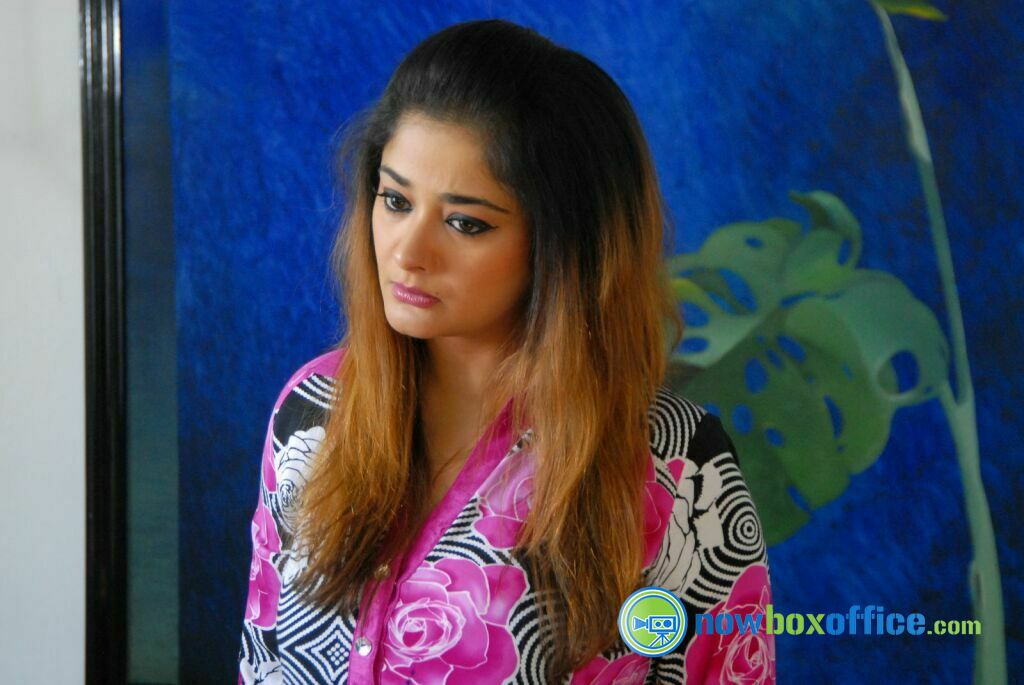 Kiran Rathod Hot Stills Kiran Rathod Latest Photos (7