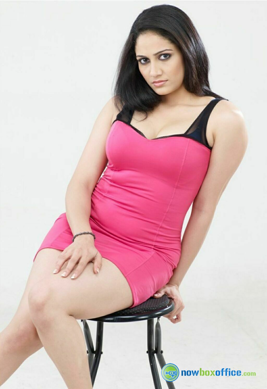 komal sharma new stills komal sharma latest hot photoshoot stills