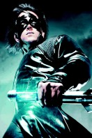 Krrish 4 Coming Soon!