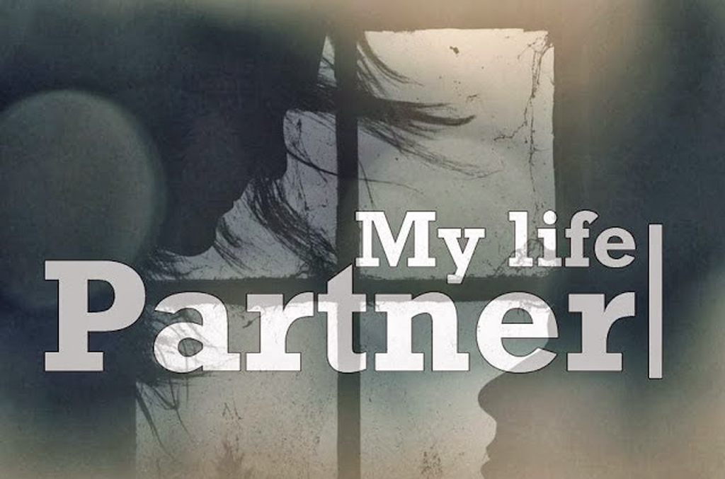 how can i find my life partner