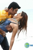 Naakaithe Nachindi Film Stills
