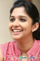 Nyla Usha New Photos