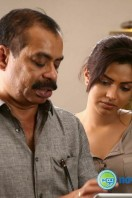 Oru Indian Pranayakatha Stills (8)