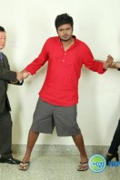 Oru Korean Padam Stills (17)