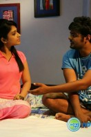 Oru Korean Padam Stills (18)