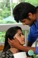 Oru Korean Padam Stills (23)