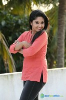 Oru Korean Padam Stills (7)