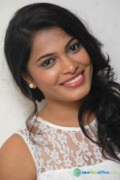Pavana Hot Stills