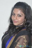 Saranya Nag New Stills