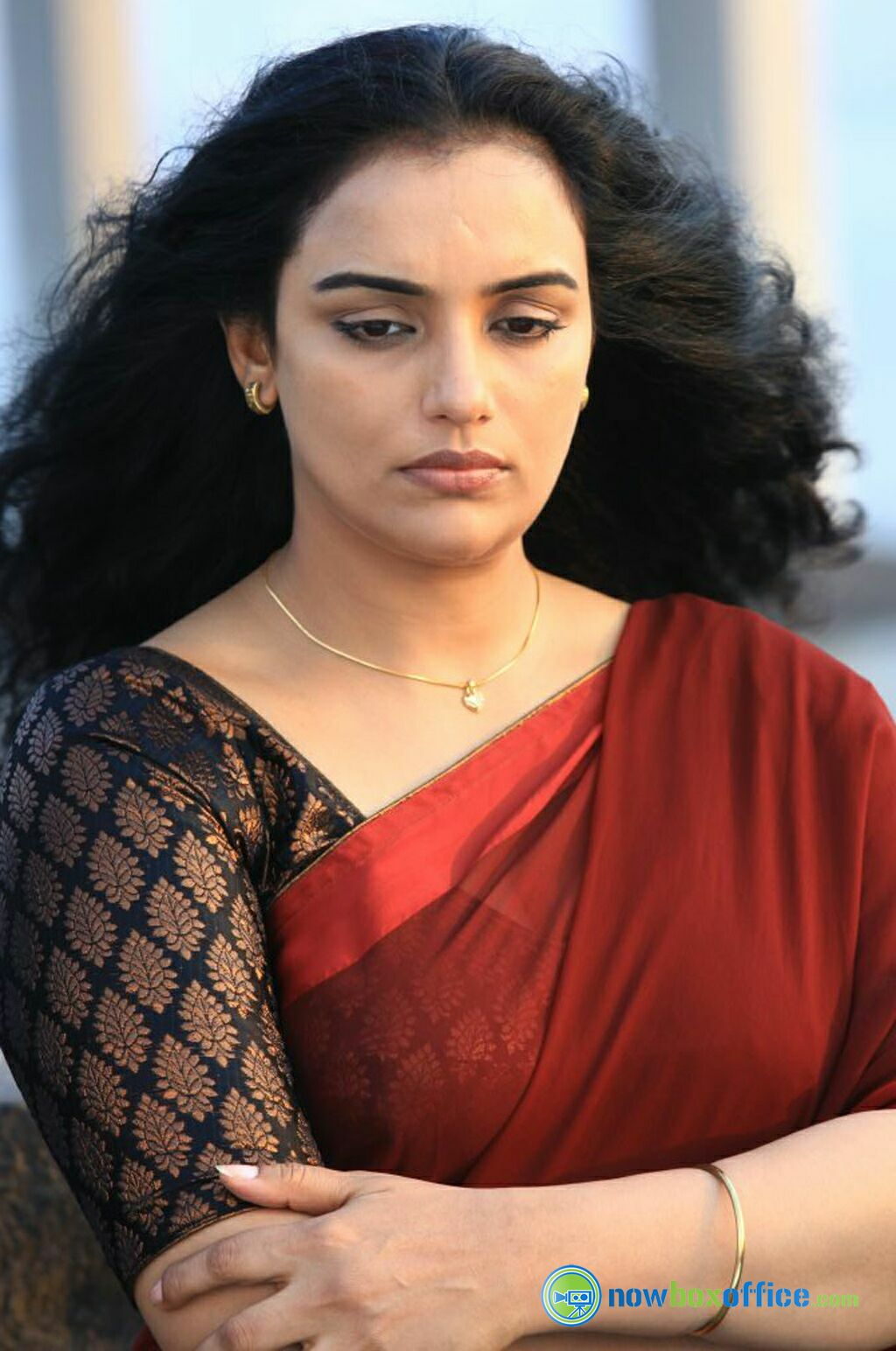 shweta menon hot images