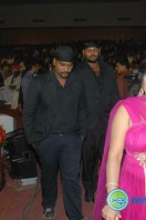 Smuggler Audio Release Stills (25)