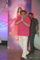 Smuggler Audio Release Stills (35)