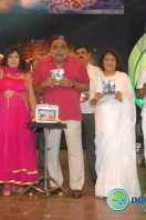 Smuggler Audio Release Stills (40)
