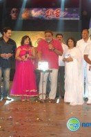 Smuggler Audio Release Stills (43)