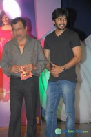 Smuggler Audio Release Stills (46)