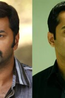 Tiyan Malayalam Movie : Fahad Fazil and Indrajith in lead roles