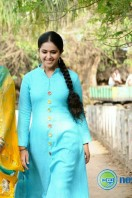 Uyyala Jampala Movie Photos