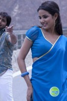 Veta Movie Photos