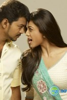 Jilla New Photos