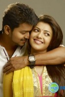 Jilla New Stills