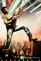 Nenokkadine New Stills