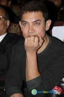Aamir Khan at 11th International Film Festival (1)