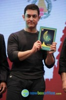 Aamir Khan at 11th International Film Festival (2)