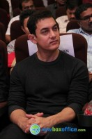 Aamir Khan at 11th International Film Festival (3)